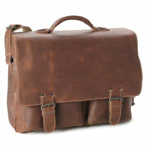 Aunts & Uncles Hunter JACK, 40566 in de kleur 30 vintage tan 4250394905245