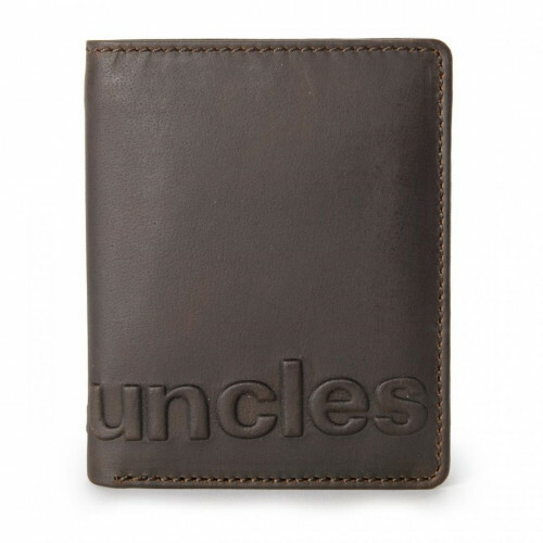 Aunts & Uncles Hunter PHIL, 41002 in de kleur 32 vintage brown 4250394922853