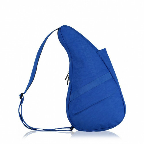 Healthy Back Bag CLASSIC TEXTURED CLASSIC TEXTURED S-A, 6103 in de kleur royal blue 751470025368