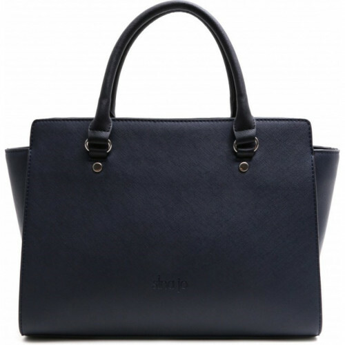 Sina Jo SHOPPING, 611 in de kleur 570 dark blue 4049391219376