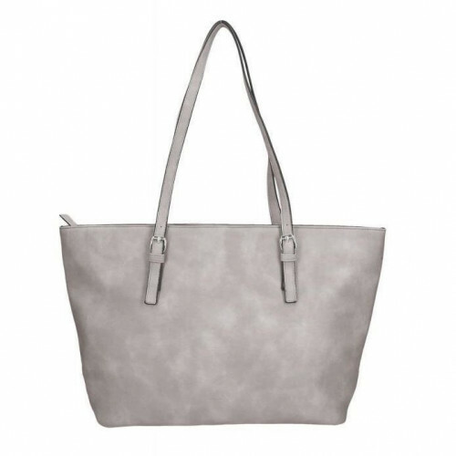 Sina Jo Shopper, 623 in de kleur 810 light grey 4049391194932