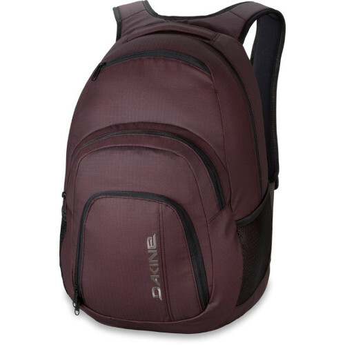 Dakine STREET CAMPUS PACK L, 8130057 in de kleur 2955 switch 610934866513
