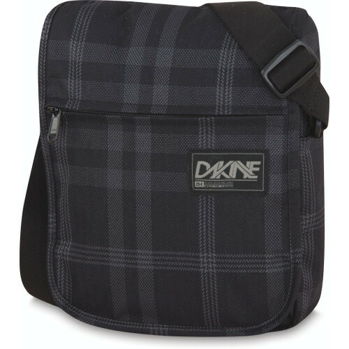 Dakine STREET FRANKTON BAG, 8130167 in de kleur 462 northwest