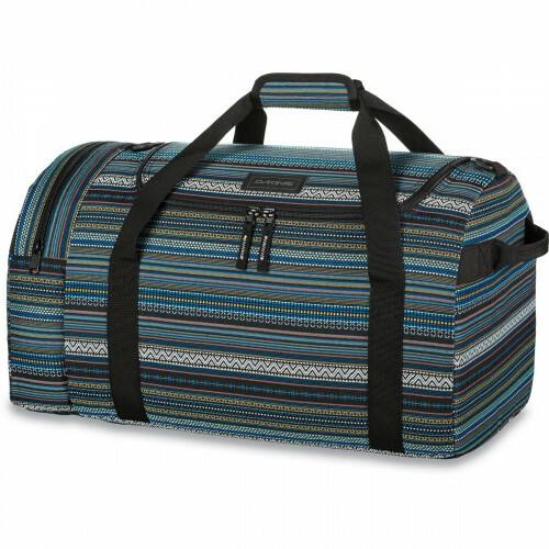 Dakine Eq Bag Small 8300483 cortez