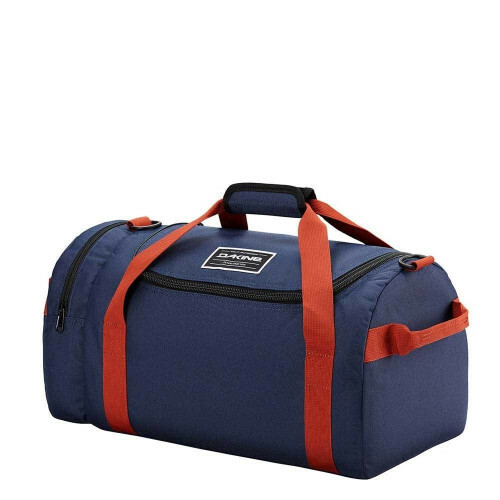 Dakine STREET EQ BAG SMALL, 8300483 in de kleur dark navy 610934179385