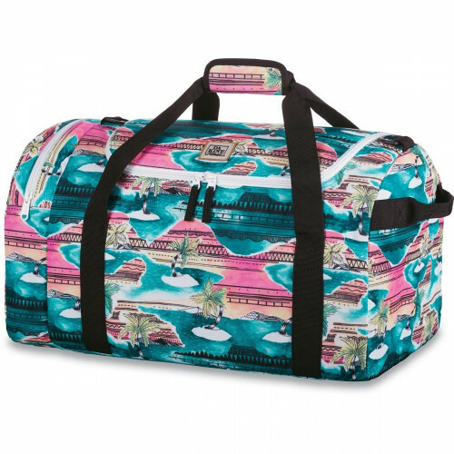 Dakine Eq Bag Small 8300483 palmbay
