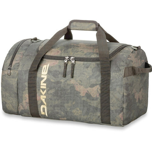 Dakine STREET EQ BAG SMALL, 8300483 in de kleur peat camo 610934965070