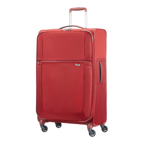 Samsonite UPLITE SPINNER 78 EXP, 99D-007 in de kleur 00 red 5414847670244