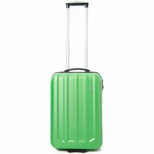 Line Travel POLYCARBONATE FUSE 51 CM, A81100-51 in de kleur green 8718885056075