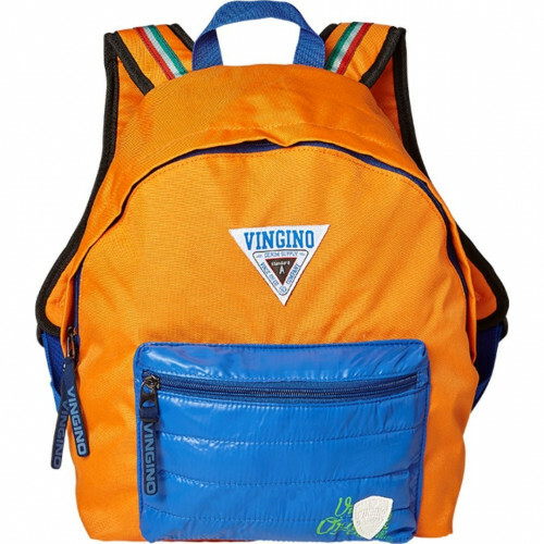 Vingino VIVALDO BAG, AB1610005 in de kleur orangina