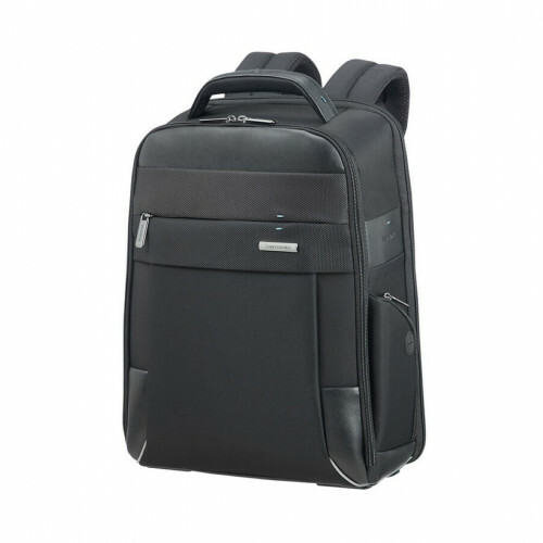 "Samsonite Spectrolite 2.0 LAPTOP BACKPACK 14"", CE7-006 in de kleur 09 black 5414847825651"