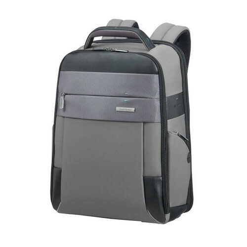 "Samsonite Spectrolite 2.0 LAPTOP BACKPACK 14"", CE7-006 in de kleur 18 grey-black 5414847825668"