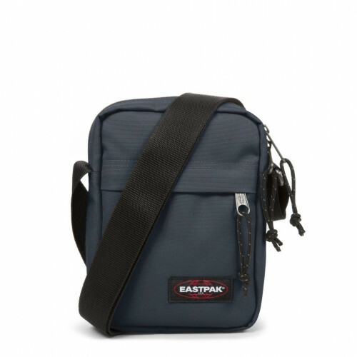 Eastpak The One EK045 midnight