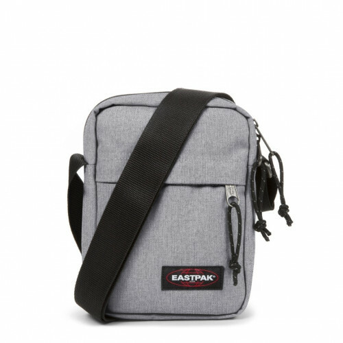 Eastpak The One EK045 sunday grey