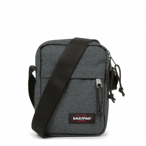 Eastpak The One EK045 black denim