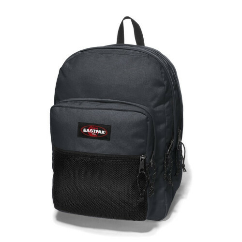 Eastpak AUTHENTIC PINNACLE, EK060 in de kleur 154 midnight 325468373382