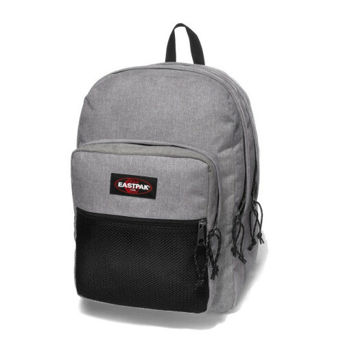 Eastpak AUTHENTIC PINNACLE, EK060 in de kleur 363 sunday grey 5414709188351