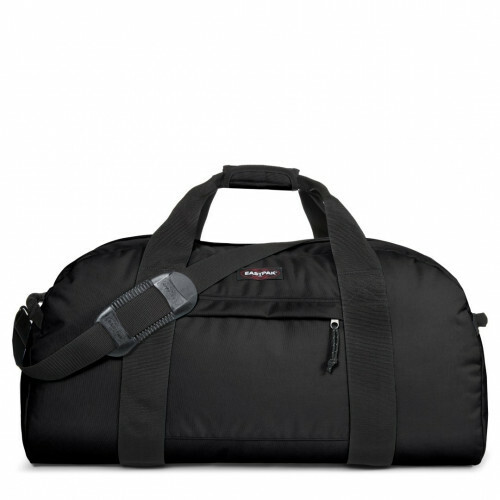 Eastpak Terminal EK071 black