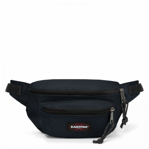 Eastpak AUTHENTIC DOGGY BAG, EK073 in de kleur 22s cloud navy 5400552851405
