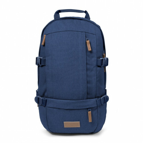 Eastpak CORE SERIES FLOID, EK201 in de kleur 11p corlange denim 5400516253948