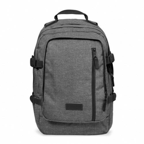 Eastpak CORE SERIES VOLKER, EK207 in de kleur 08i ash blend2 5415187695461