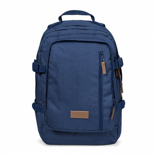 Eastpak CORE SERIES VOLKER, EK207 in de kleur 11p corlange denim 5400516459487