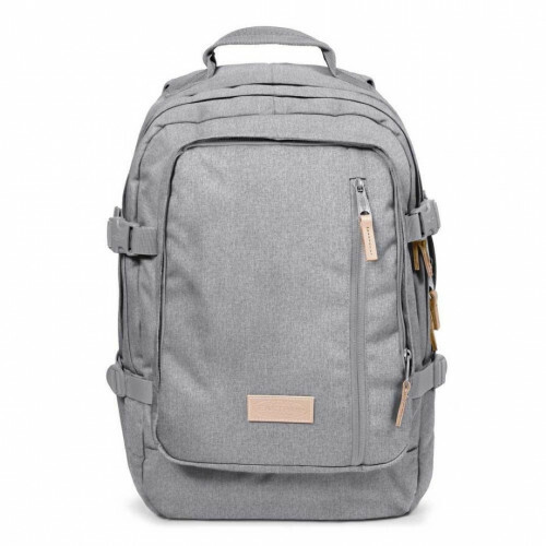Eastpak CORE SERIES VOLKER, EK207 in de kleur 363 sunday grey 5400806072792