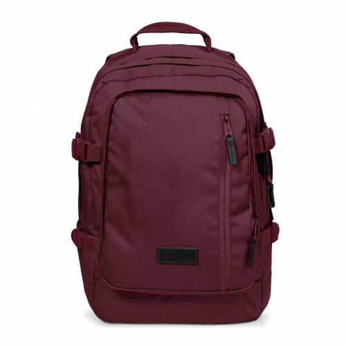 Eastpak CORE SERIES VOLKER, EK207 in de kleur 49q mono wine 5400552166899