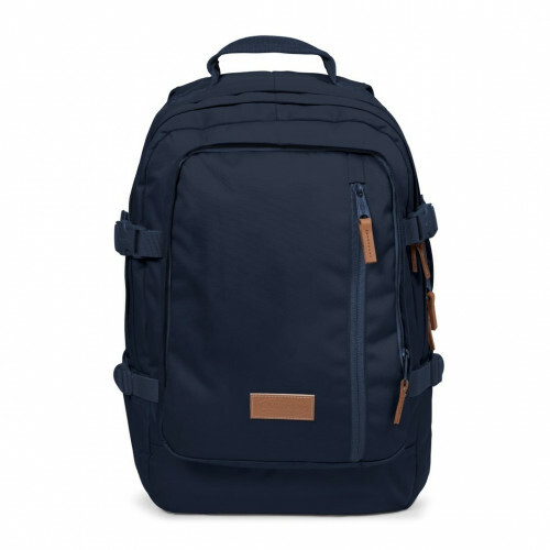 Eastpak Volker EK207 mono night