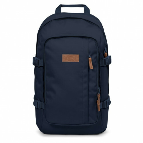 Eastpak CORE SERIES EVANZ, EK221 in de kleur 50q mono night 5400552339798