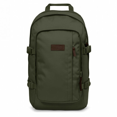 Eastpak CORE SERIES EVANZ, EK221 in de kleur 95v jungle khaki 5400806989038