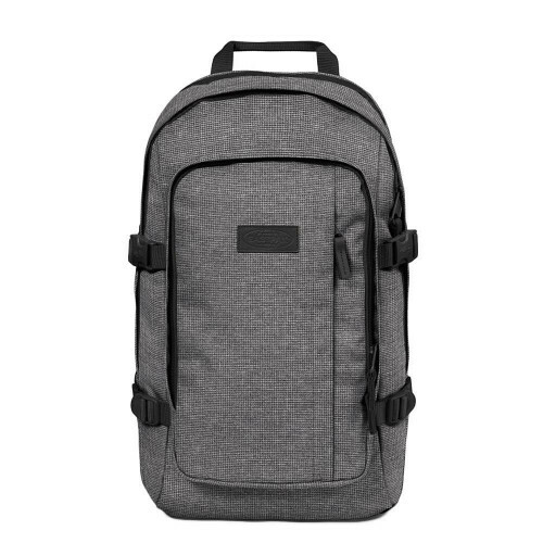 Eastpak CORE SERIES EVANZ, EK221 in de kleur 98t ash blend 5400806072853
