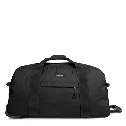 Eastpak AUTHENTIC TRAVEL CONTAINER 85, EK441 in de kleur 008 black 7064215437368