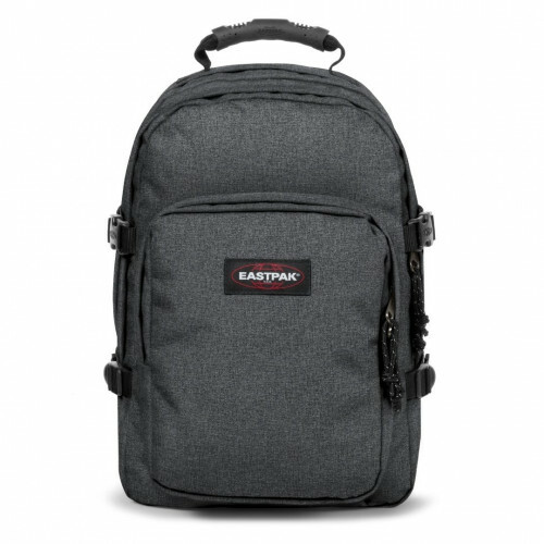 Eastpak Provider EK520 black denim
