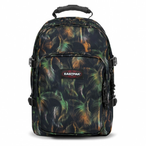 Eastpak AUTHENTIC PROVIDER, EK520 in de kleur 86r brize leaf 5400552958456
