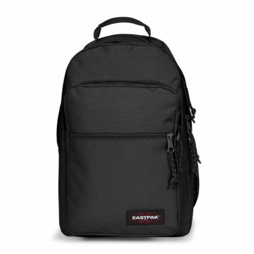 Eastpak AUTHENTIC MARIUS, EK61E in de kleur 008 black 5400879047307