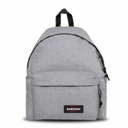 Eastpak Padded Pak'r EK620 sunday grey