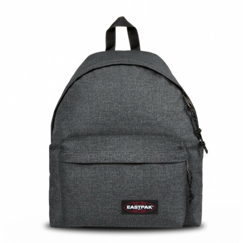 Eastpak Padded Pak'r EK620 black denim