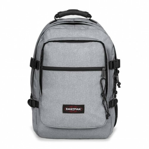 Eastpak AUTHENTIC WOLF, EK62E in de kleur 363 sunday grey 5400879047390