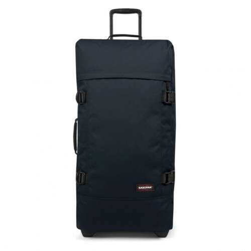 Eastpak AUTHENTIC TRAVEL TRANVERZ L, EK63L in de kleur 22s cloud navy 5400597607302