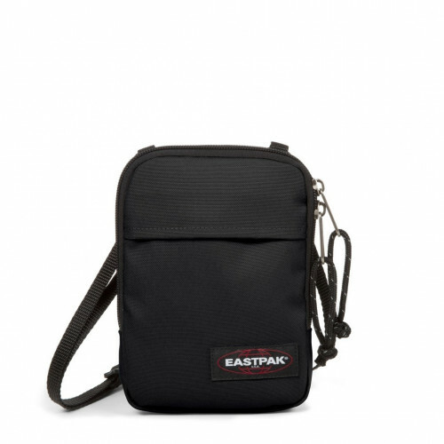 Eastpak Buddy EK724 black