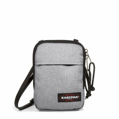 Eastpak Buddy EK724 sunday grey