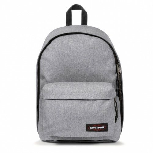 Eastpak Out of Office EK767 sunday grey