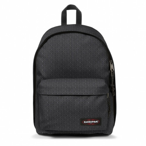 Eastpak AUTHENTIC OUT OF OFFICE, EK767 in de kleur 39t stitch dot 5400806075311