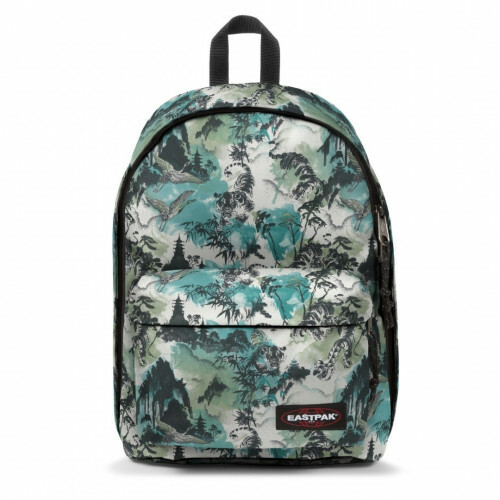 Eastpak Out of Office EK767 tiger