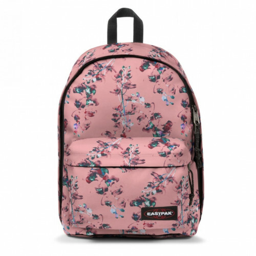 Eastpak AUTHENTIC OUT OF OFFICE, EK767 in de kleur 79y romantic pink 5400852542447