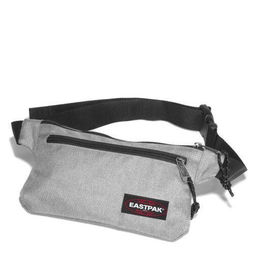 Eastpak AUTHENTIC TALKY, EK773 in de kleur 363 sunday grey 5414973906675