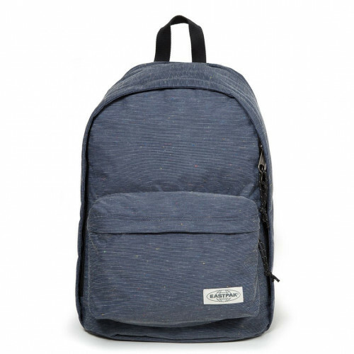 Eastpak Back to Work 30O melange navy
