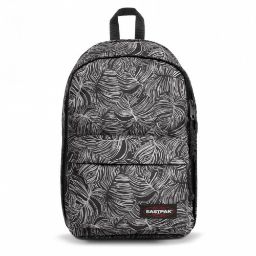Eastpak AUTHENTIC BACK TO WORK, EK936 in de kleur 80v brize dark 5400806991529