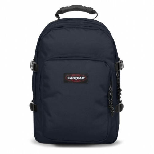 Eastpak AUTHENTIC PROVIDER, EK520 in de kleur 22s cloud navy 5400552958340